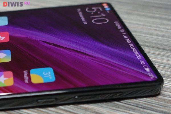 Смартфоны Honor: превосходство современных технологий