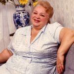 Наталья Крачковская биография, личная жизнь, семья, муж, дети — фото