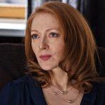 Наталья Рогожкина биография, личная жизнь, семья, муж, дети — фото