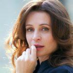 Оксана Фандера биография, личная жизнь, семья, муж, дети — фото
