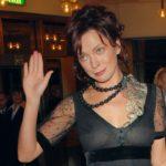 Ольга Дроздова биография, личная жизнь, семья, муж, дети — фото