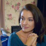 Ольга Павловец: биография, личная жизнь, семья, муж, дети — фото