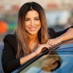 Певица Ани Лорак: биография, личная жизнь, семья, муж, дети, дочь — фото