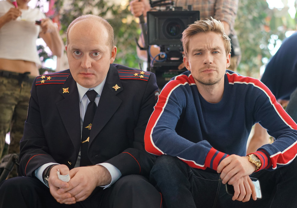 Politsejskij-s-Rublevki25.jpg