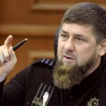 Рамзан Кадыров: биография, личная жизнь, семья, жена, дети — фото