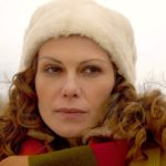 Регина Мянник биография, личная жизнь, семья, муж, дети — фото