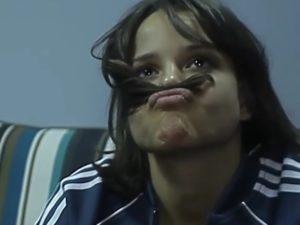 Сюзанна Абдулла