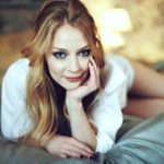 Светлана Ходченкова биография, личная жизнь, семья, муж, дети — фото