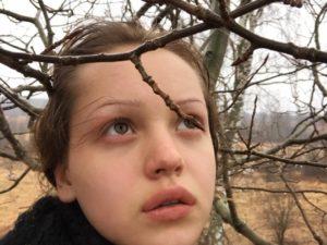 Василина Юсковец