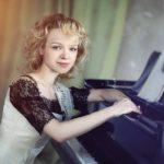 Виталина Цымбалюк-Романовская биография, личная жизнь, семья, муж, дети - фото