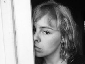 Яна Гурьянова