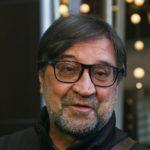 Юрий Шевчук: биография, личная жизнь, семья, жена, дети — фото