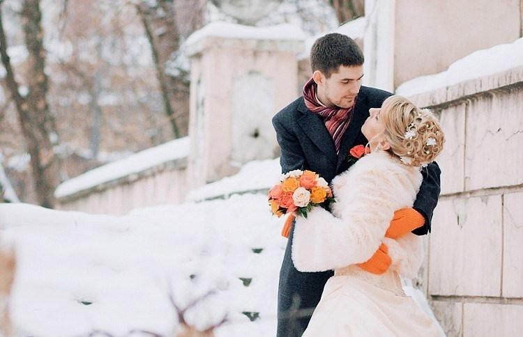 Жена Noize MC (Нойз МС) – Анна Алексеева