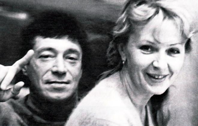 Мужья Валентины Титовой – фото, биография