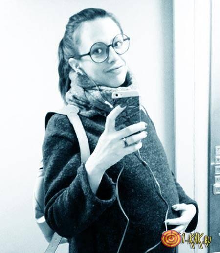 Жена Павла Чинарева – фото, биография, личная жизнь