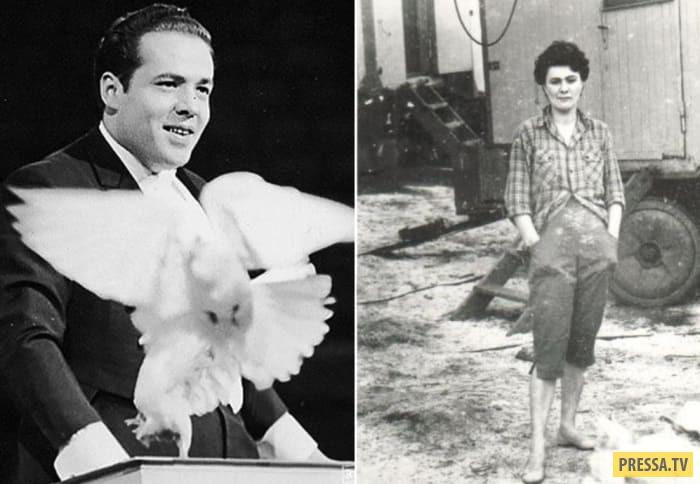 Мужья Галины Брежневой – фото, биография, дети