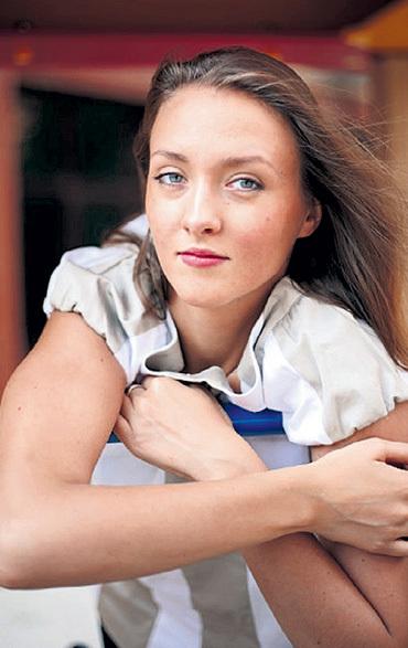 Жена Евгения Цыганова – фото всех жен, личная жизнь, дети