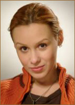 Жена Никиты Панфилова – фото, личная жизнь, дети