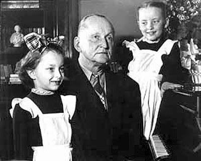 Мужья Анастасии Вертинской – фото, биография, личная жизнь, дети