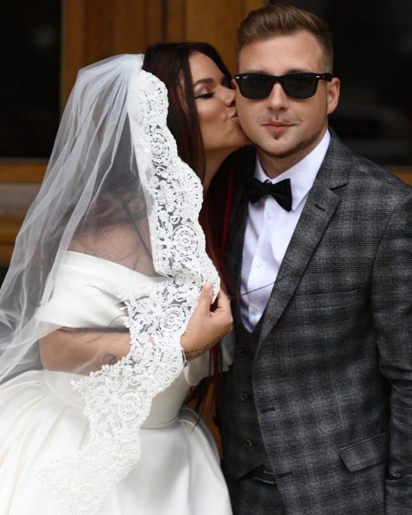 Муж Бьянки – фото с мужем, биография, личная жизнь