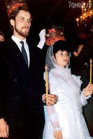 Жена Виктора Ракова– фото, биография, дети актера