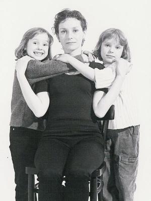 Жена Дмитрия Исаева – фото, биография, личная жизнь, дети