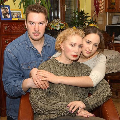 Жена Георгия Мартиросяна – фото, биография, личная жизнь, дети
