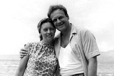 Жена Игоря Кириллова – фото, личная жизнь