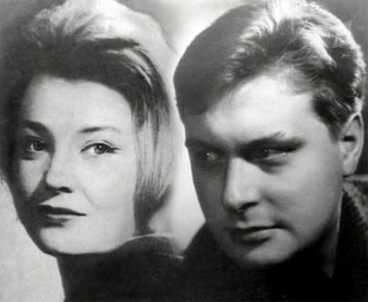 Мужья Татьяны Дорониной– фото, биография, личная жизнь