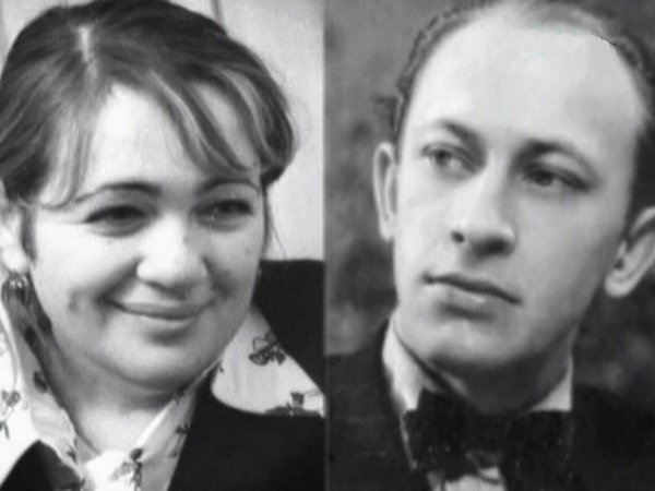 Жены Евгения Евстигнеева – фото, биография, личная жизнь, дети