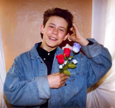 Жена Кирилла Плетнева – фото, биография, личная жизнь, дети