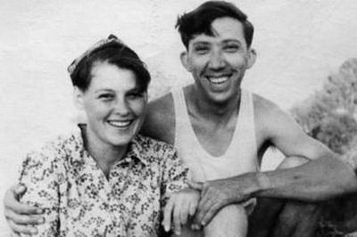 Жена Юрия Никулина – фото, биография, сын