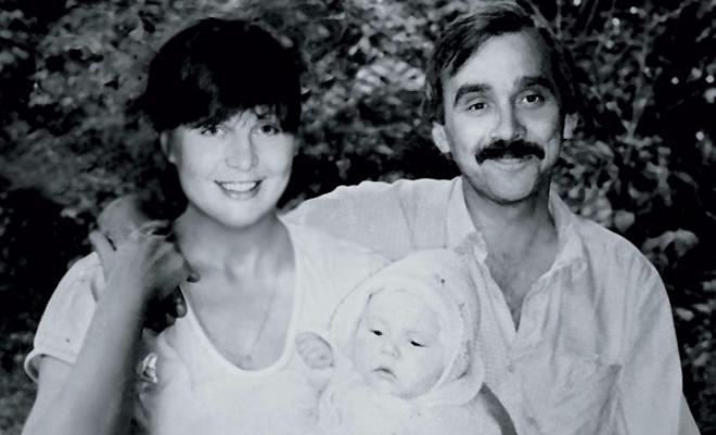 Муж Татьяны Кравченко – фото, личная жизнь
