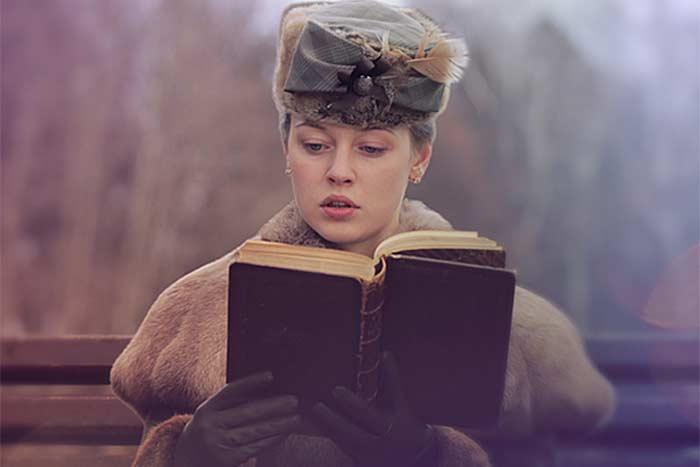Муж Александры Никифоровой – фото, личная жизнь актрисы, дети