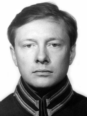 Мужья Ксении Стриж – фото, биография, личная жизнь