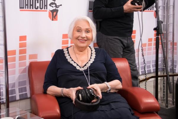 Жена Михаила Танича – фото, биография, дети