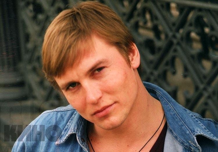 Муж Олеси Фаттаховой – фото, биография, дети актрисы