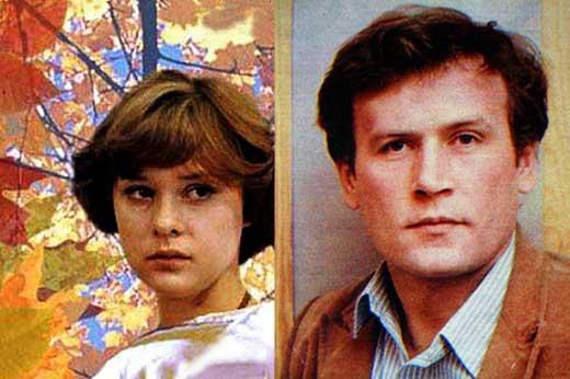 Жена Бориса Невзорова – фото, биография, личная жизнь, дети