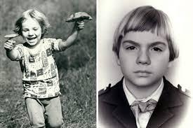 Жена Тимофея Баженова – фото, личная жизнь, дети