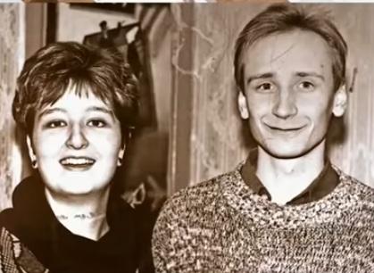 Муж Татьяны Устиновой – фото, личная жизнь, дети