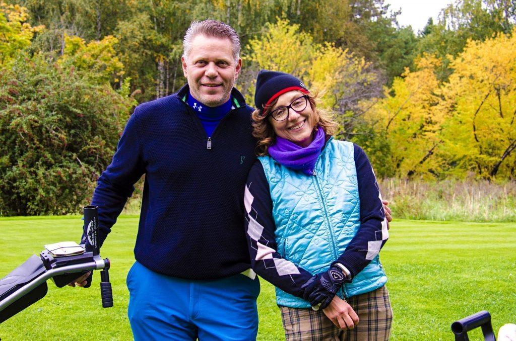 Жена Вадима Прасова – фото, личная жизнь, новости