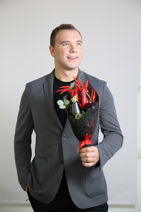 Муж Натальи Зубаревой – фото, развод, новости