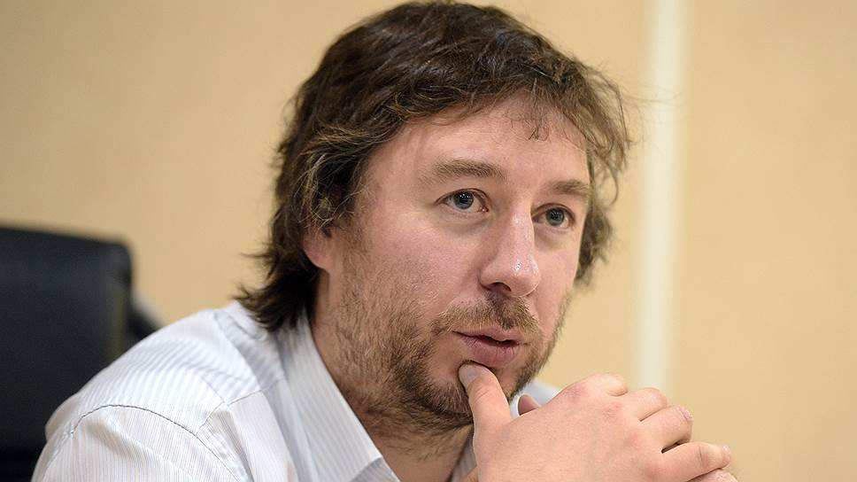 Муж Татьяны Бакальчук – фото, биография, дети
