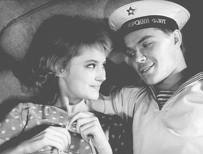 Жена Льва Прыгунова – фото, личная жизнь, дети