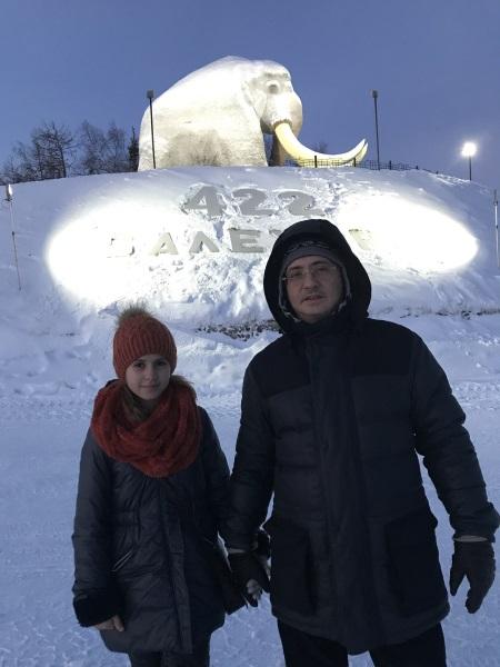 Жена Александра Мясникова – фото, дети, личная жизнь