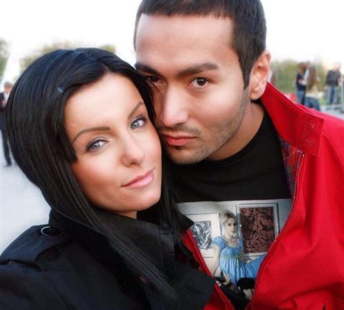 Муж Юлии Волковой – фото, личная жизнь