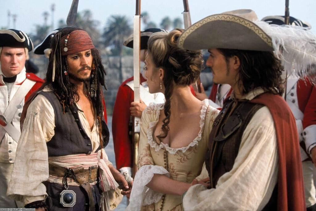 piraty-7.jpg