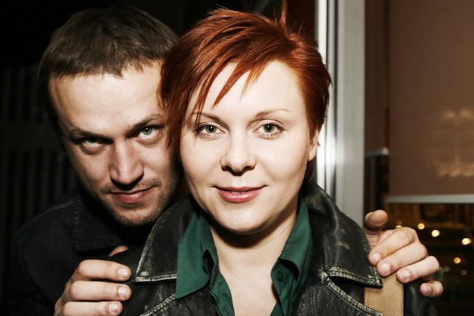 Муж Яны Трояновой – фото, биография, личная жизнь, дети