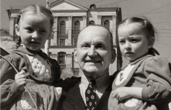 Мужья Марианны Вертинской – фото, личная жизнь, дети