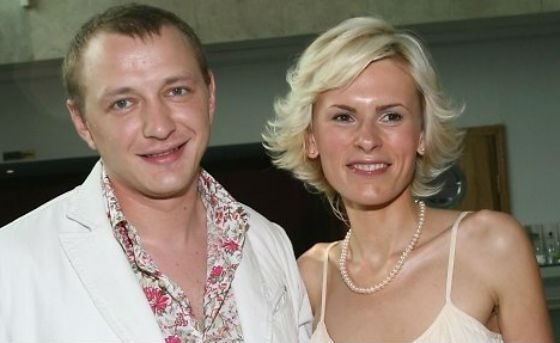 Жена Марата Башарова – фото, личная жизнь, последние новости